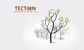 Proyecto Final de Ambiental II
