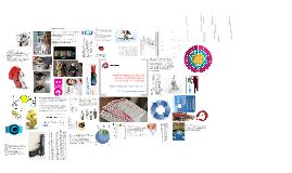 Nuevas tecnologías de publicidad. Redes sociales en empresas.