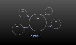 X-Print