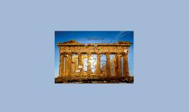 https://sobregrecia.com/files/Acropolis-de-Atenas.jpg
