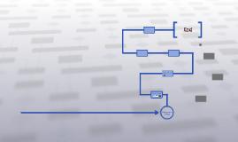 Criptografia y Cifrado