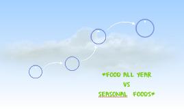 FOOD ALL