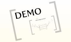 OSGi Testing Framework - Final 1