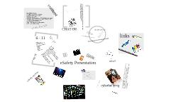 eSafety Presentation