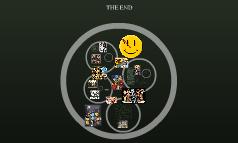 The Watchmen