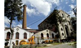 Hidalgo. Semana Santa 2017