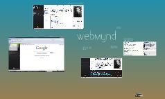 Web Mynd