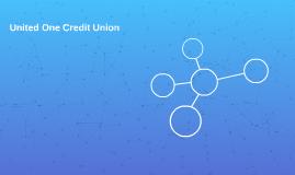 United One Credit Union