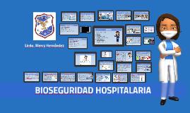 Copia de BIOSEGURIDAD HOSPITALARIA