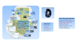 Regiones de Innovación y Desarrollo Territorial - Long