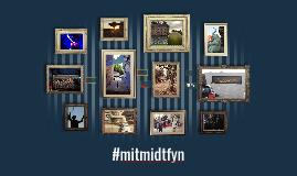 Copy of #mitmidtfyn