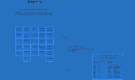 DNA JEOPARDY