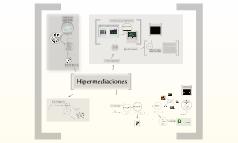 Hipermediaciones_G4