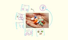 Copy of Uso de Antibióticos en Odontología