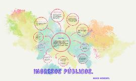 Copy of INGRESOS PÚBLICOS.