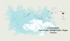 Healey D 2 Confucianism.pez