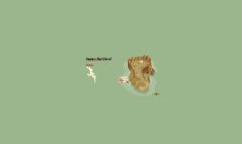 Project: Het Eiland