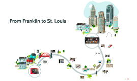 Franklin to St. Louis