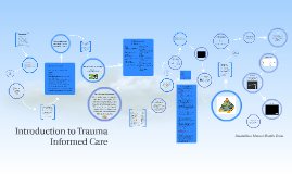 Introduction to Trauma Informed Care