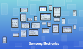 Copy of Samsung Electronics