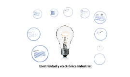 Electricdad