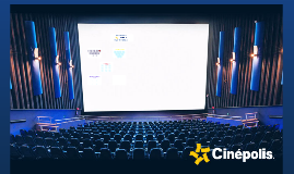 Copy of Plan de Comunicación Cinepolis