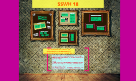 Copy of SSWH18 - WWII