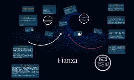 Copy of Fianza