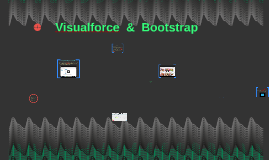 Visualforce &