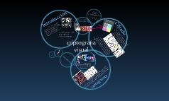 criptografía visual para imágenes de color