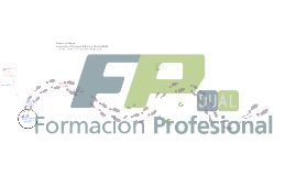 Copy of Copy of FP Dual RM