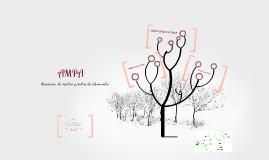 Ampa. Creación, organización, participación y fines