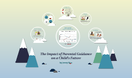 The Impact of Parental Guidance on a Child's Future