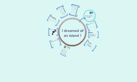 libertarian  island