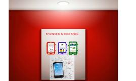 Smartphone & Social Media