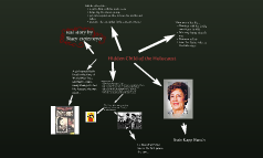 Hidden Child of the Holocaust