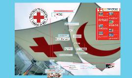 Esquema MODIFICADO HH Primeros Auxilios (ELIANA)