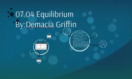 Copy of 07.04 Equilibrium