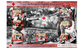 PPAA CR Medicina UC