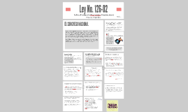Copy of Ley No. 126-02