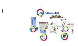 Copy of Interculturalidad