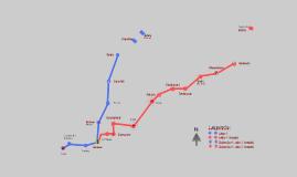 """UR0026 - Seminário """"Modos de Transporte: Metroviário e Ferroviário"""""""