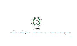 Copy of Copy of Copy of Copy of Instituto de Computação - UFAM