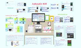 Aplicación IOS
