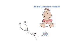 Bronchopulmonary Dysplasia for printing