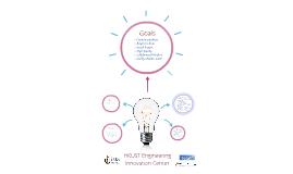 HKUST Engineering Innovation Center