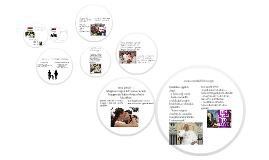 Copy of Copy of szociologia - melegek jogai