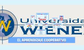 Aplicación del método de aprendizaje cooperativo, proyectos formativos, exposición oral participativa