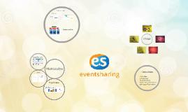 Eventsharing