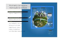 Trabalho de Introdução à Geotecnia